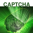 iCAPTCHA Plugin