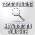 Plugin: iSeKeywords 