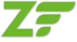 Zend GData Library