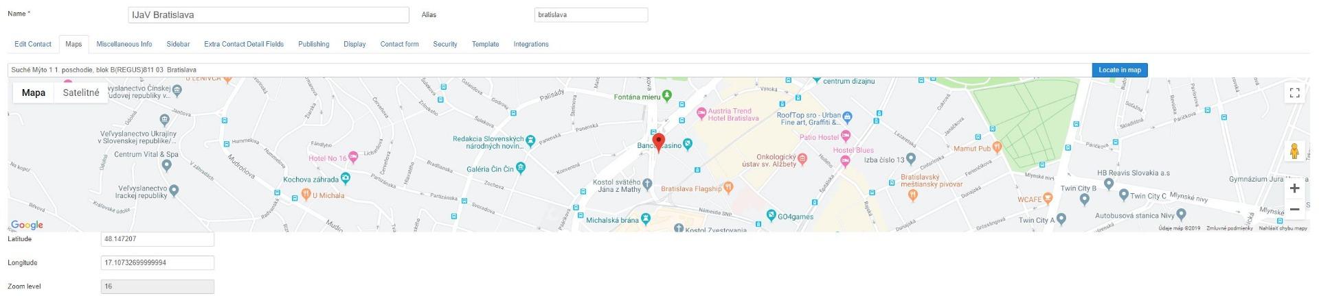 ce_contact_map.jpg