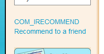 irecommend.png