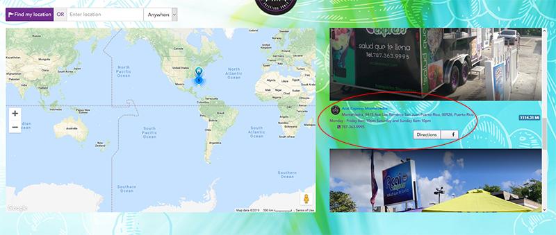 mapsmisalign_2019-01-29.jpg