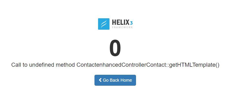Capture-ContactenhancedControllerContact-Error.JPG