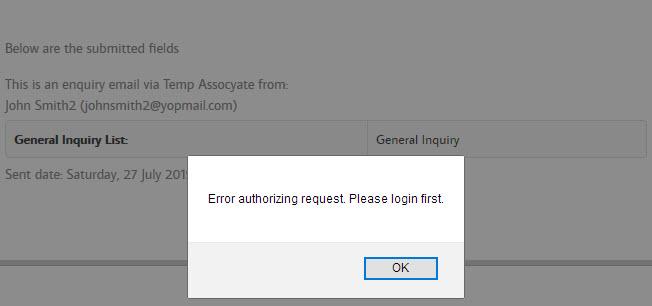 authorizing_error.jpg